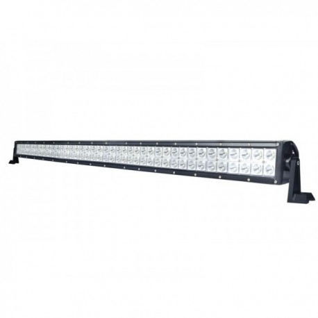 Barre LED - Rampe LED - 240W - 1050mm - RALLYE