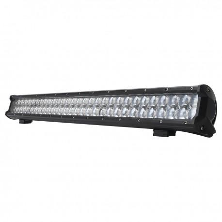 Rampe longue portée LED 4D - 180W - 790mm - 60 leds