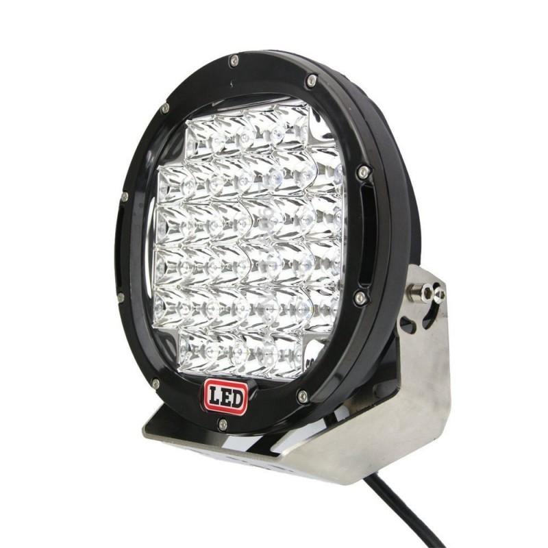 spot led 4×4