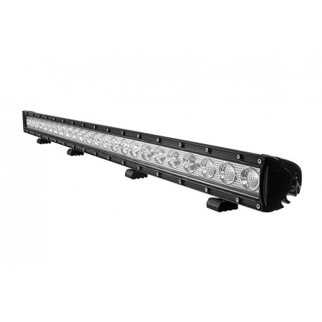 Barre LED - Rampe LED - 120W - 1000mm - DAKAR