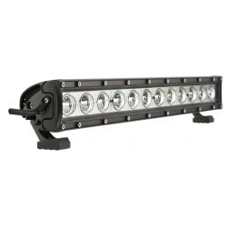 Barre LED - Rampe LED - 60W - 510mm - DAKAR