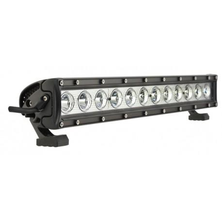Barre LED - Rampe LED - 60W - 510mm - DAKAR