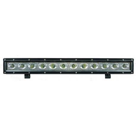 Barre LED - Rampe LED - 30W - 270mm - DAKAR